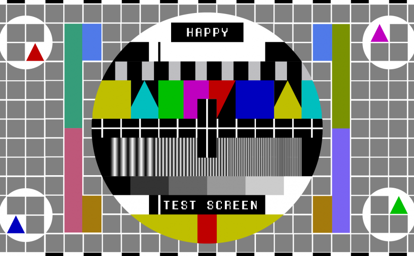 Screen test - what is screening and why can't we screen for everything?